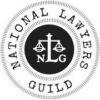 nlg-logo